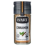BART SPICES BART Ground Cinnamon 35g