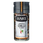 BART SPICES BART Chipotle Chili Flakes 28g