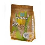 WABASH VALLEY FARMS WABASH VALLEY FARMS Baby White Popcorn 2lb Burlap Style Bag