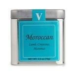 VICTORIA GOURMET VICTORIA GOURMET Moroccan Seasoning Tin 79g