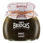 MRS BRIDGES MRS BRIDGES Mint Sauce 200g DNR