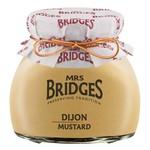 MRS BRIDGES MRS BRIDGES Dijon Mustard 200g