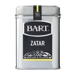 BART SPICES BART SPICES Zatar Seasoning 40g