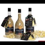 WABASH VALLEY FARMS WABASH VALLEY FARMS Sip & Snack Popcorn