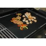 NOSTICK BBQ Liner 40x50cm