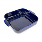 PEUGEOT PEUGEOT Appolia Square Baker 36cm - Blue