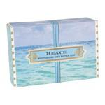 MICHEL DESIGN WORKS MICHEL DESIGN Boxed Soap 4.5oz - Beach