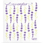 WET-IT WET-IT Swedish Cloth Lavender