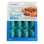 MOBI MOBI Silicone Shark Bites Mold