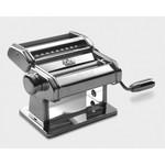 ATLAS MARCATO Atlas 150 Pasta Machine - Stainless