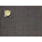 CHILEWICH CHILEWICH Placemat Honeycomb - Fiesta Reg $14.99 DNR