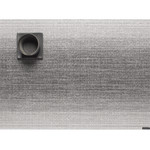 CHILEWICH CHILEWICH Ombre Placemat - Silver