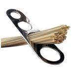 DANESCO DANESCO Spaghetti Measure - Stainless