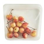 STASHER STASHER Reusable Sandwich Bag - Clear