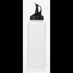 OXO OXO Squeeze Bottle 12oz