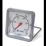 CDN CDN Multi-Mount Magnet Oven Thermometer