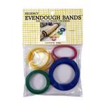 REGENCY Evendough Bands S/8