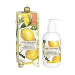 MICHEL DESIGN WORKS MICHEL DESIGN Lotion - Lemon Basil