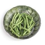 """RSVP RSVP Vegetable Steamer 12"""" - Stainless"""