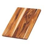"""TEAKHAUS TEAKHAUS Cutting / Serving Board 13.75x9.5"""""""