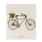 DANICA DANICA Bicicletta Swedish Dishcloth