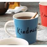 ED BY ELLEN DEGENERES ED Kindness Mug 475ml