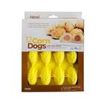 MOBI MOBI Silicone Corn Dog Mold