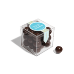SUGARFINA SUGARFINA Dark Chocolate Sea Salt Caramels