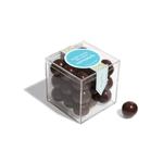 SUGARFINA SUGARFINA Dark Chocolate Sea Salt Caramels