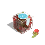 SUGARFINA SUGARFINA Long-Stem Roses