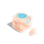 SUGARFINA SUGARFINA Bubbly Bears