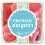 SUGARFINA SUGARFINA Strawberry Daquiri