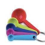 ZEAL Measuring Spoon Set