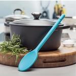 """ZEAL ZEAL Cooks Spoon 12"""""""
