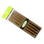 EMF EMF Chopsticks - Ironwood