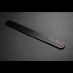THAT SPREAD THAT KNIFE BLACK DNR