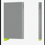 SECRID SECRID Cardprotector Powder - Concrete