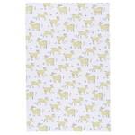 NOW DESIGNS NOW DESIGN Goats Tea Towel DNR
