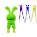 EMF EMF Chopsticks Learn Rabbit