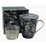 MCINTOSH MCINTOSH Bateman Roadside Tapestry Mug w/Lid DNR