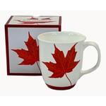 MCINTOSH MCINTOSH Memories of Canada Java Mug