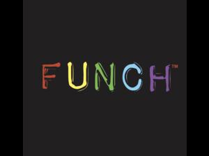 FUNCH