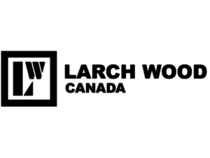 LARCHWOOD