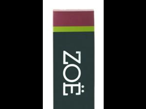 ZOE IMPORTS