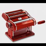 ATLAS MARCATO Atlas 150 Pasta Machine - Red