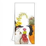PAPER PRODUCTS DESIGN PPD Kitchen Towel - The Entourage