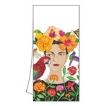 La Dolorosa Kitchen Towel DNR
