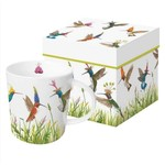 PAPER PRODUCTS DESIGN PPD Mug - Meadow Buzz