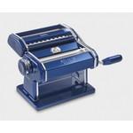 ATLAS MARCATO Atlas 150 Pasta Machine - Blue