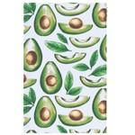 NOW DESIGNS NOW DESIGNS Avocado Tea Towel